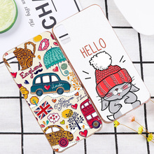 Buy Lenovo Vibe shot Z90-7 Cute Panda Cover 3D Soft Silicone Shockproof Shell Phone Cases Lenovo VIBE X2 Z2 / Z2 Pro K920 for $2.57 in AliExpress store