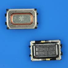 Buy Jing Cheng Da 2pcs/lot 100% New earpiece Ear speaker Replacement Sony Xperia M C1905 C1904 high for $2.46 in AliExpress store