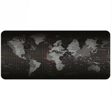 Snigir brand rubber fabric big Mouse pad Computer Gaming MousePads for Dota2 gamers game world league sports game for Heated mat