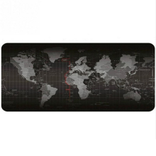 Snigir brand rubber fabric big Mouse pad Computer Gaming MousePads for Dota2 gamers game world league sports game for Heated mat(China)