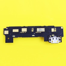 "1PCS Replacement Parts for OPPO Find 5 X909 USB Dock Charging Port + Microphone Vibration Module Board ""Tested Before Ship"""