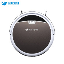 Robot Vacuum Cleaners KT-519-4 vacuum cleaner for home
