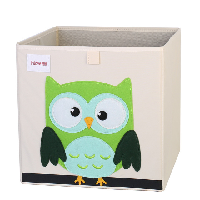3D-Embroider-Cartoon-Animal-Fold-Storage-Box-kid-Toy-Clothes-organizer-box-children-Sundries-Coon-Cloth.jpg_640x640 (16)