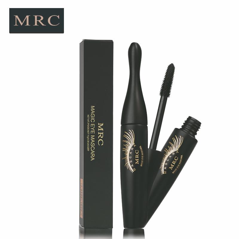 MRC 06
