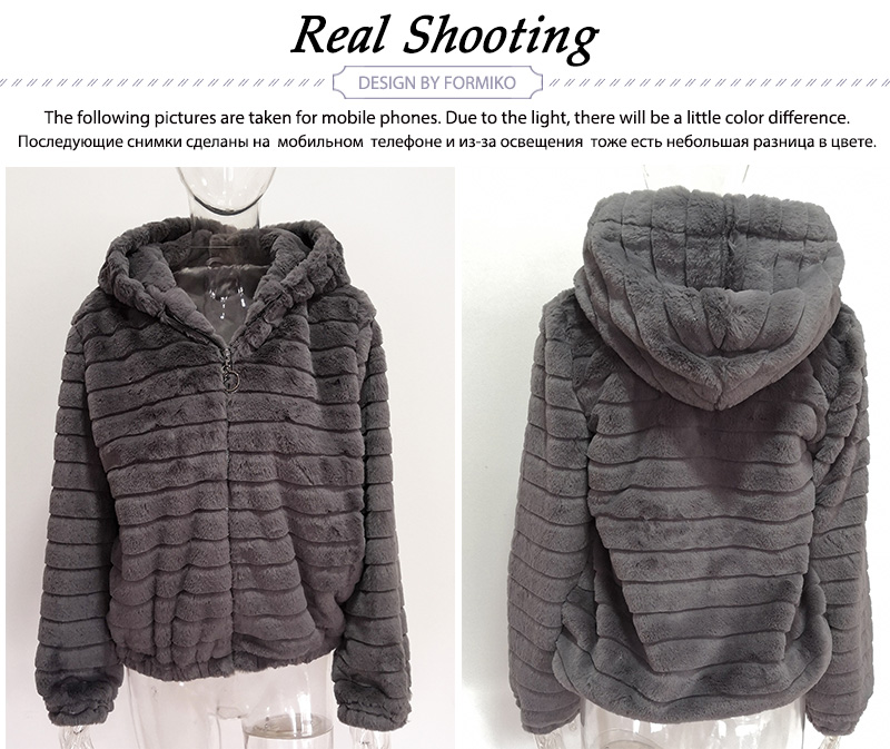 C008XQ-Winter-Warm-hooded-faux-fur-coat_08