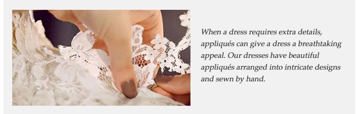 Gorgeous_Appliques_text