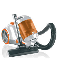 Electric vacuum cleaner MYSTERY MVC-1125