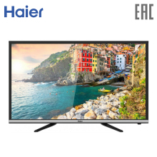 "Телевизор LED Haier 32"" LE32B8500T(Russian Federation)"