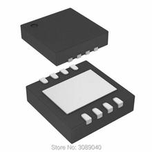 LT1816CDD LT1816IDD - Dual 220MHz, 1500V/us Operational Amplifiers with Programmable Supply Current