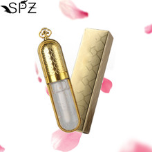 5ml Tattoo Scar Healing Cream Vitamin A&D Recovery Ice Crystal Repair Gel For Permanent Makesup Eyebrow Lip Eyeliner Aftercare(China)