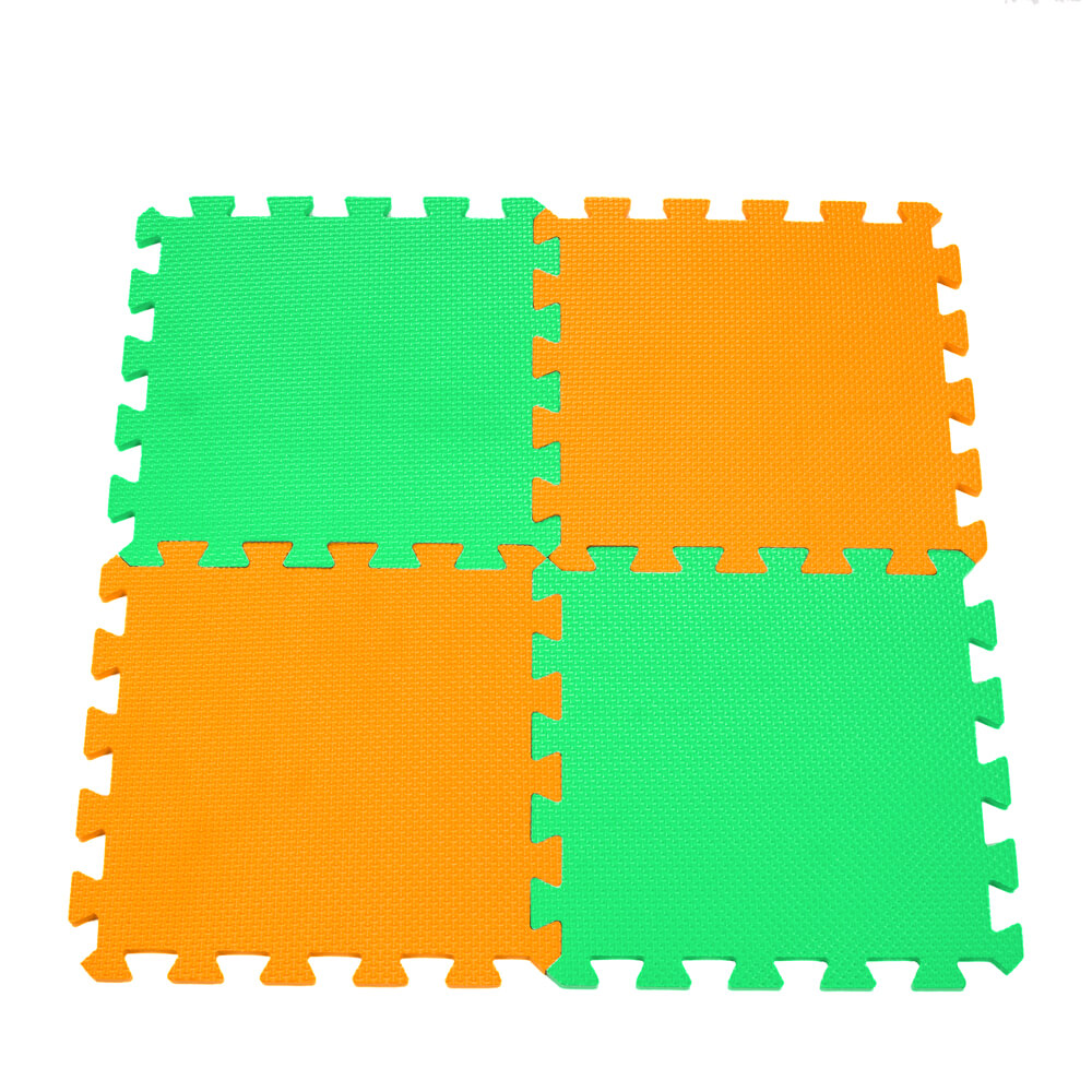 Orange-Green-02
