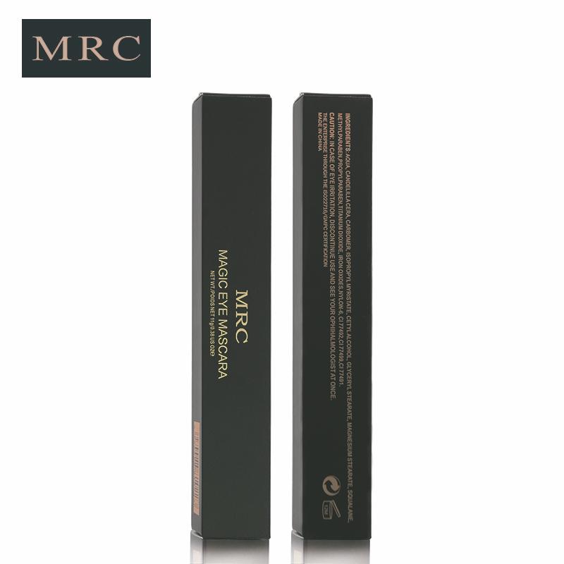 MRC 07