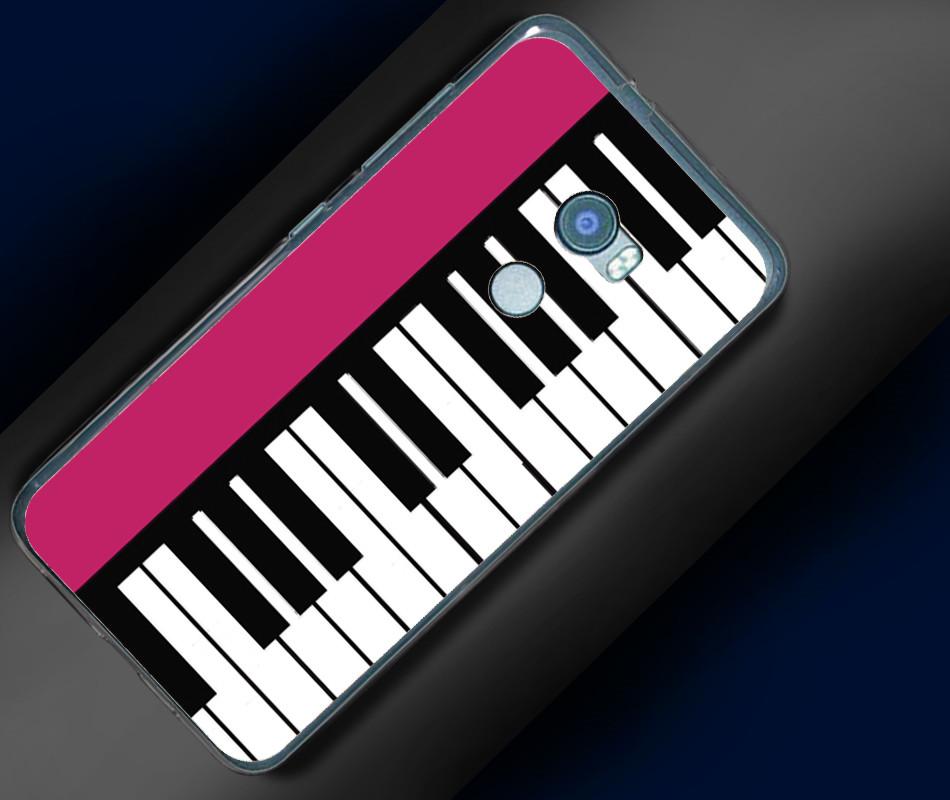 "Soft TPU For Coque HTC One X10 Case Cover Cute Cartoon UV Printing Phone Cases For HTC One X10 E66 Funda Capa For HTC X10 5.5"" 13"