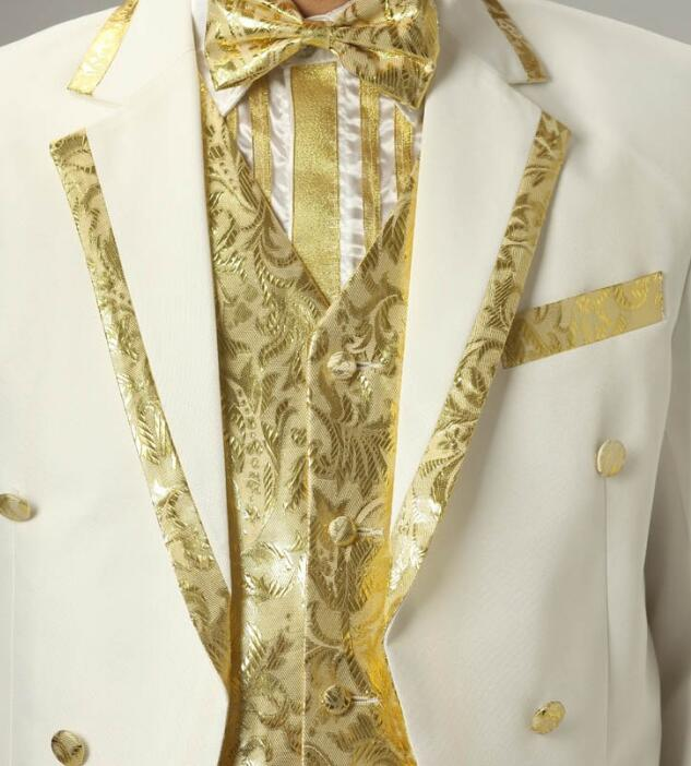 White-gold-rim-stage-clothing-for-men-suit-set-with-pants-mens-wedding-suits-costume-groom (2)