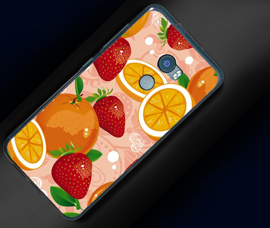 "Soft TPU For Coque HTC One X10 Case Cover Cute Cartoon UV Printing Phone Cases For HTC One X10 E66 Funda Capa For HTC X10 5.5"" 21"
