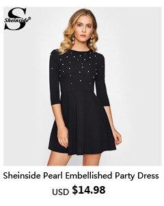 dress170821701