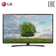 "Телевизор LED 43"" LG 43LJ595V(Russian Federation)"