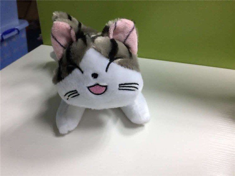 Plush-toys-Chi-cat-stuffed-and-soft-animal-dolls-gift-for-kids-kawaii-cat-20cm (4)