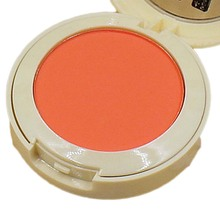 New 8 Colors Blush Soymilk Matte Pearl Rouge Blush High Quality Make Up Face Blusher
