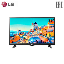 "Телевизор LED LG 28"" 28LH451U(Russian Federation)"