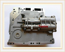 ZF 4HP14 valve body fit for Peugeot Rover Opel Daewoo Volvo Saab Fiat(China)