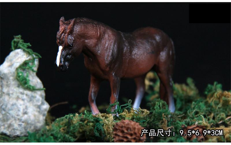6pcs-Simulated-Farm-Animal-Sheep-Dog-Horse-Donkey-Ox-Cow-Set-Animals-Child-Static-Plastic-Model (6)