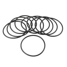 Uxcell 10 Pcs 3.1Mm Industrial Rubber O Ring Oil Filter Sealing Gaskets Id . | 163.8mm | 64.8mm | 65.8mm | 67mm | 68.8mm |