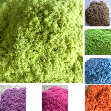 100G/bag Mars Magic sand Play kinet colored Sand For DIY Building Mold light slime Clay Educational Safety Children Beach Toy
