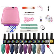 online get cheap acrylic nails kit aliexpress