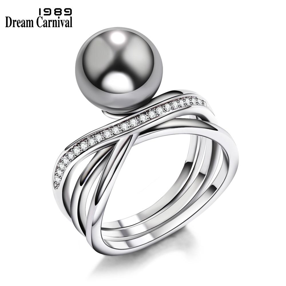 grey pearl ring 01