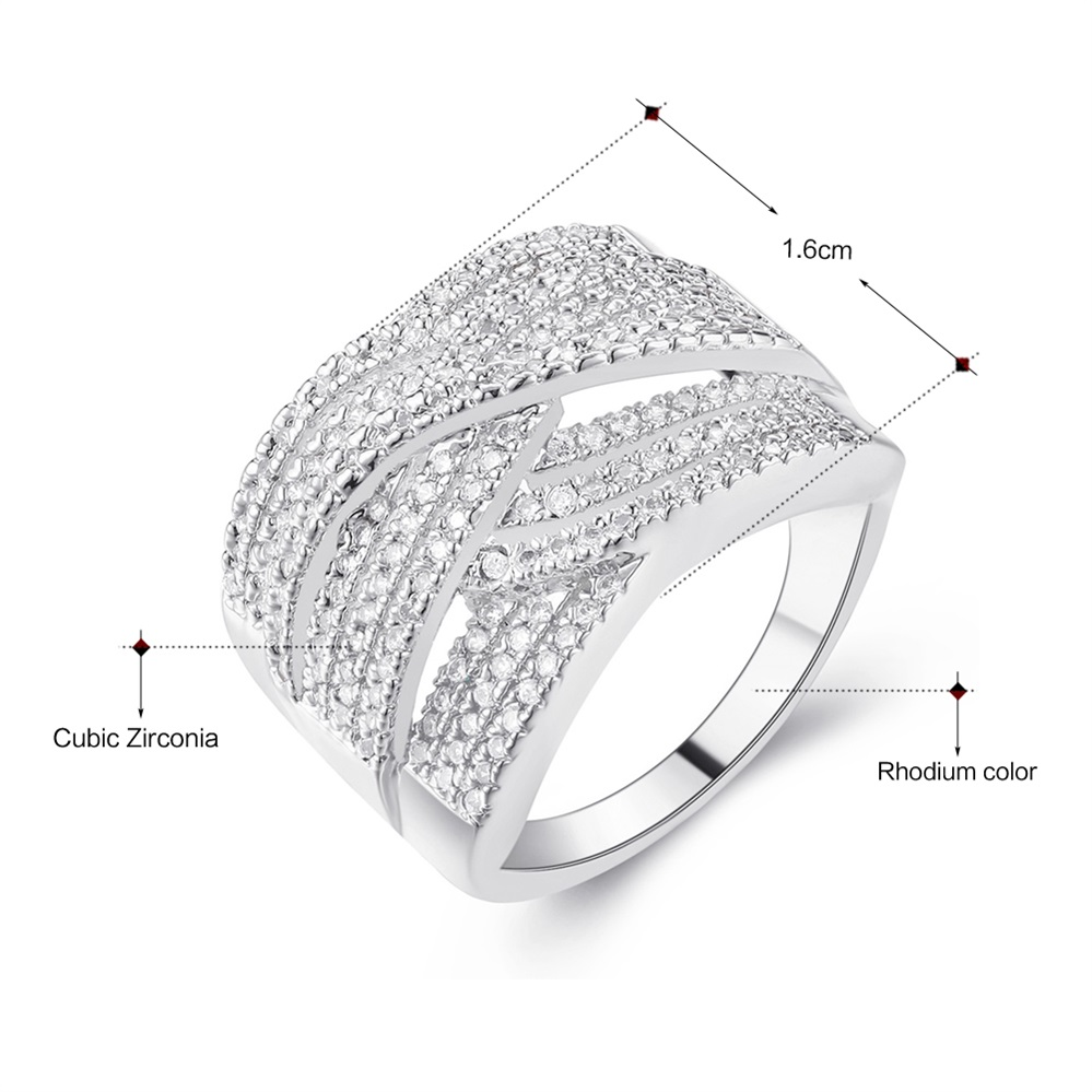 bridal jewelry 13
