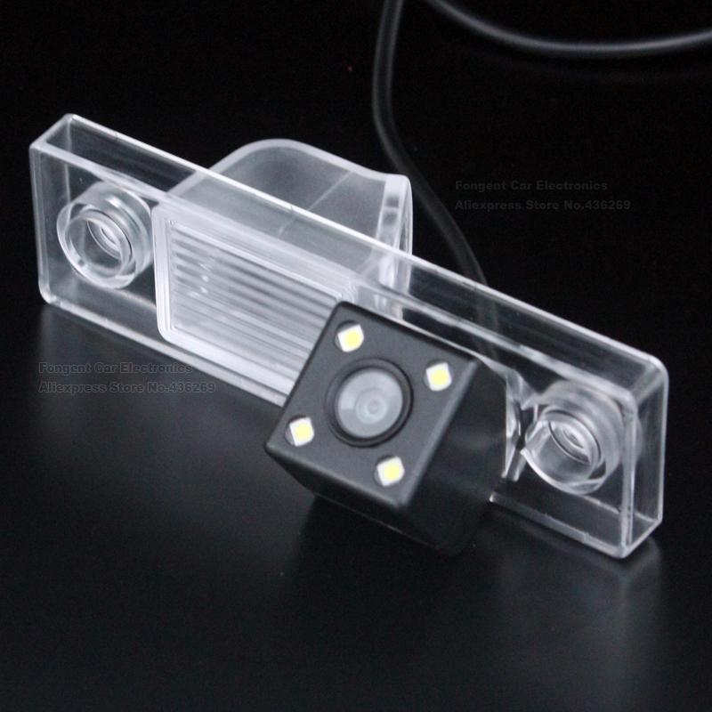Camera-For-CHEVROLET-EPICA-LOVA-AVEO-CAPTIVA-CRUZE-LACETTI HRV-SPARK (6)