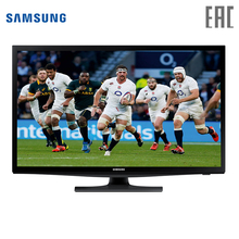 "Телевизор LED Samsung 28"" UE28J4100AK(Russian Federation)"