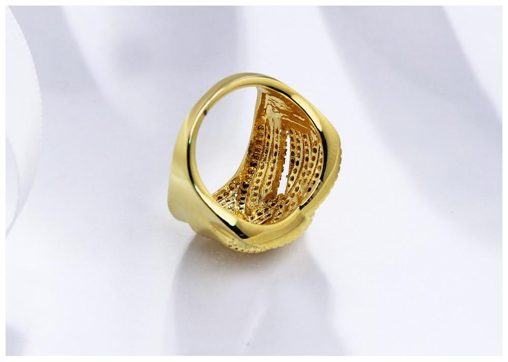 bridal jewelry 09