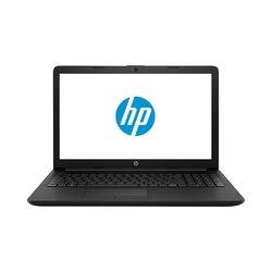 Ноутбук HP 15-db0112ur 15.6