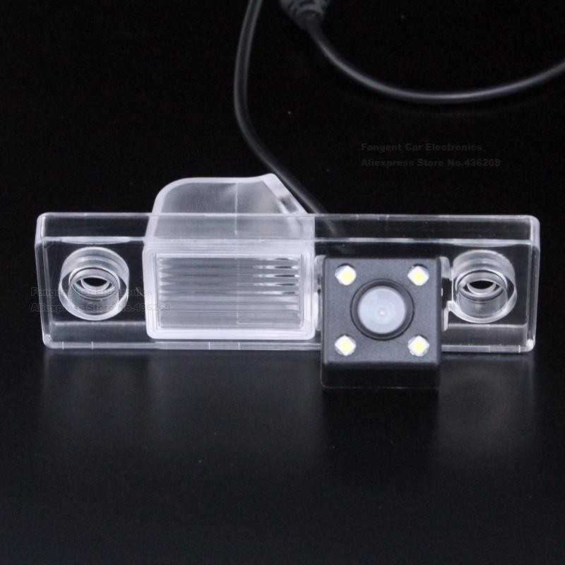 Camera-For-CHEVROLET-EPICA-LOVA-AVEO-CAPTIVA-CRUZE-LACETTI HRV-SPARK (4)