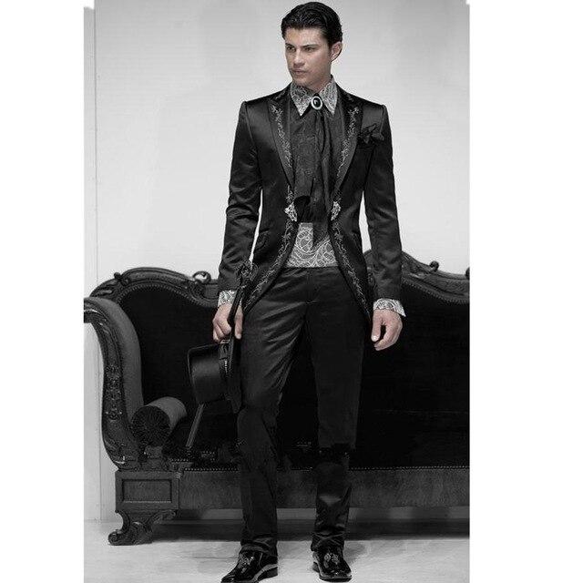 2018-Black-Business-gentleman-groom-wedding-tuxedo-suit-piece-Prom-dress-Tailcoat-jacket-pants-tuxedos-best.jpg_640x640
