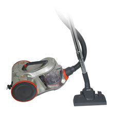 Electric vacuum cleaner MYSTERY MVC-1126