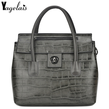 Fashion Ostrich Flap Women Casual Shoulder Bags Soft Faux Sude Leather Handbag Casual Crossbody Small Tote Women bolsa(China)