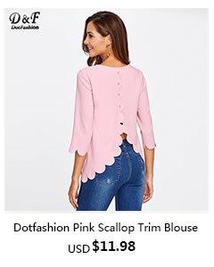 blouse170905705