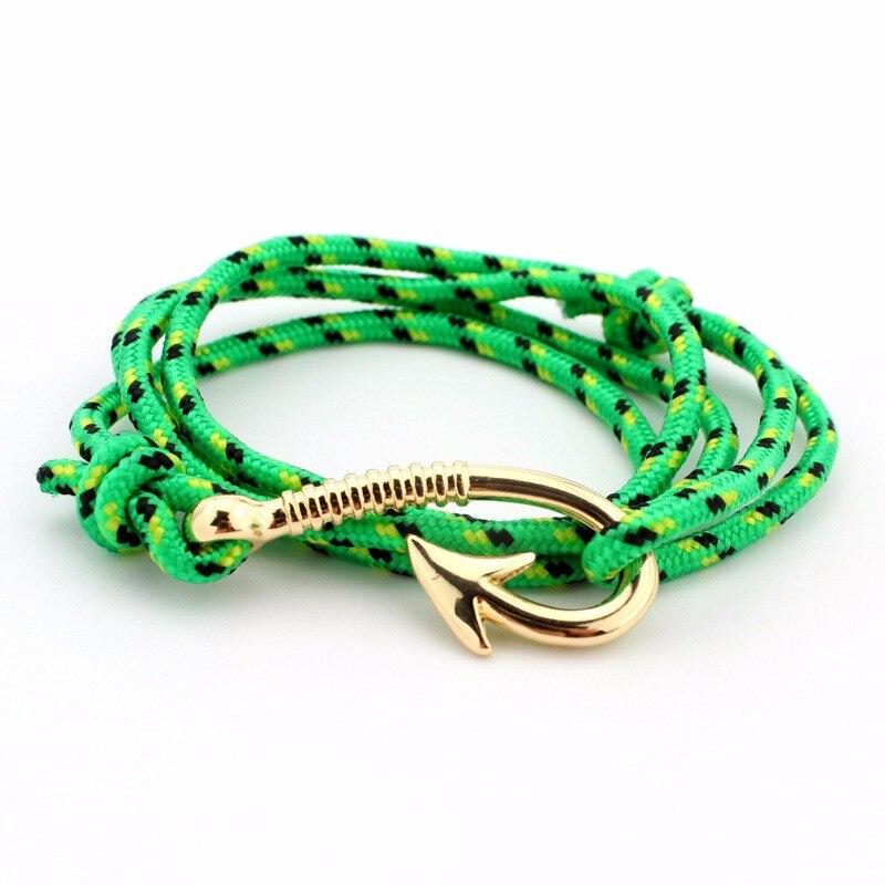 B1177Gold Green