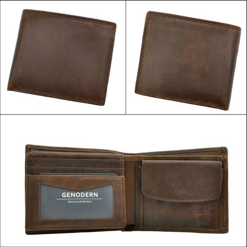 men wallets short (4)