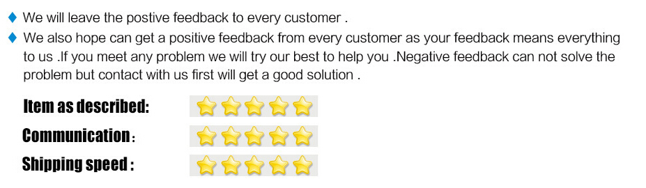 feedback details 10
