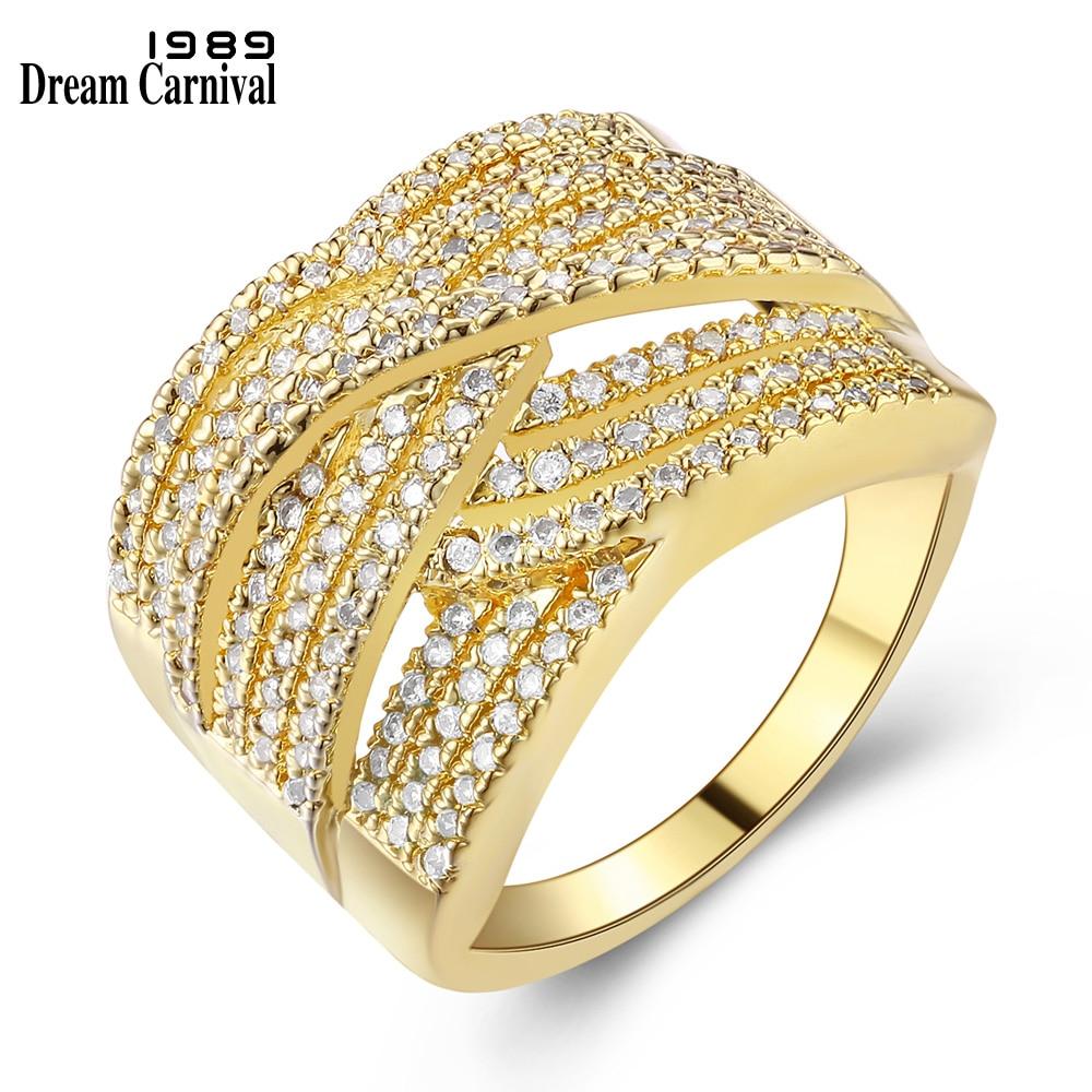 bridal jewelry 01