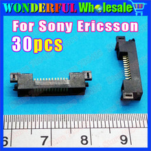 Power Connector Charge Socket USB Connector for Sony Ericsson C702 C902 C905 W380 W610 W705 W880