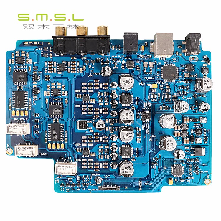 SMSL-M9-07