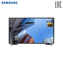 "Телевизор LED 49"" Samsung UE49M5000AUX(Russian Federation)"