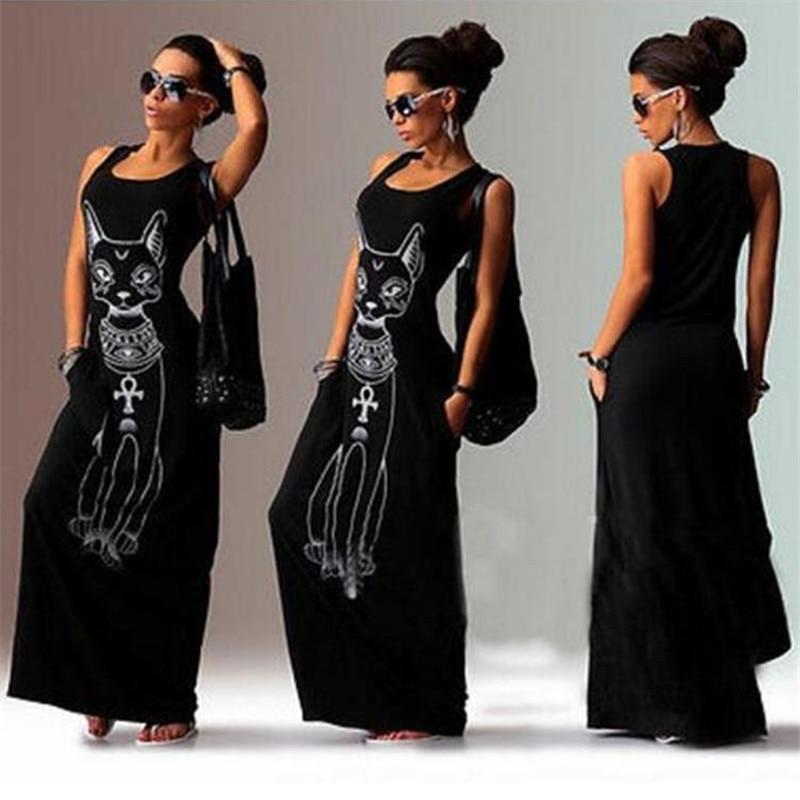 Women-Summer-Sexy-Casual-Boho-Long-Maxi-Evening-Party-Beach-Dress-Vest-Sundress (3)(1)