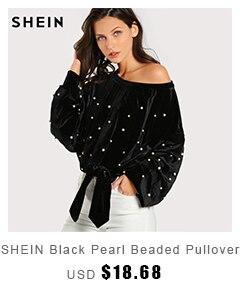 sweatshirtmmc170907702