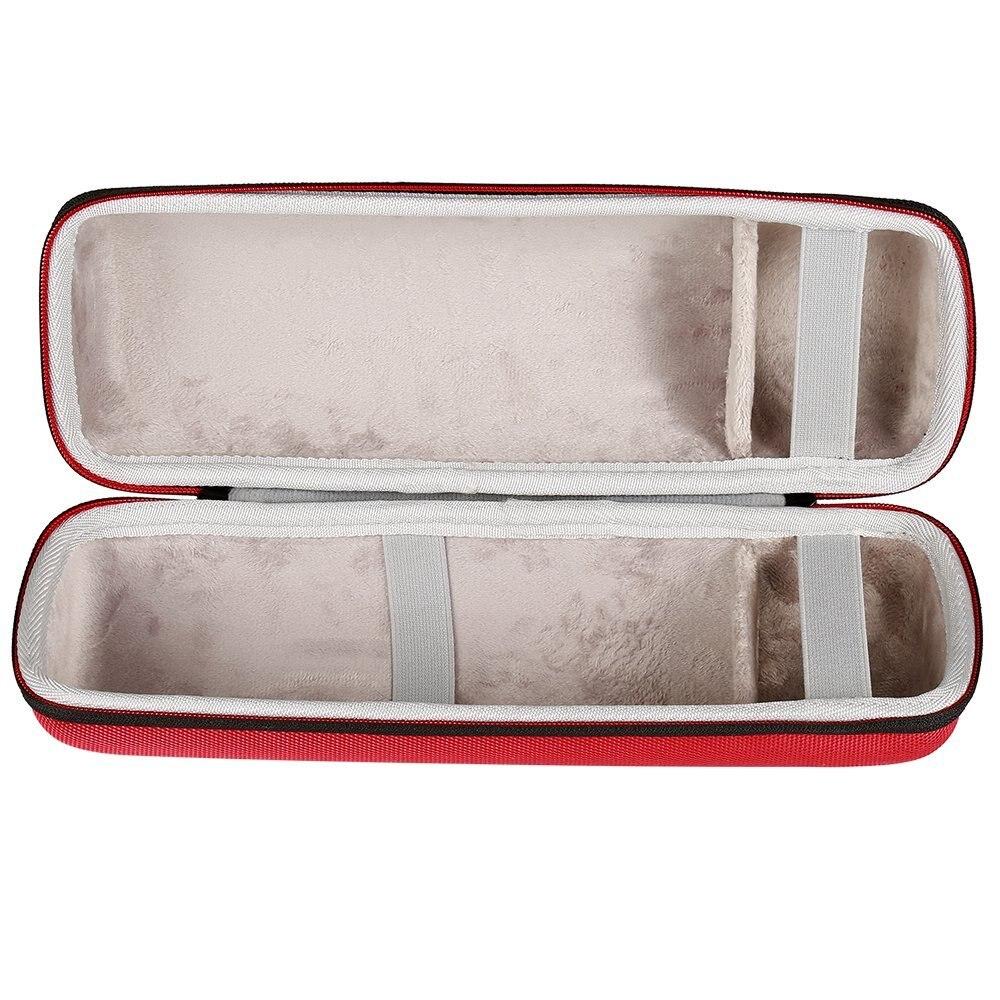 Modern Case Storage Bag For JBL Charge 3 Portable Wireless Bluetooth Speaker Travel Box